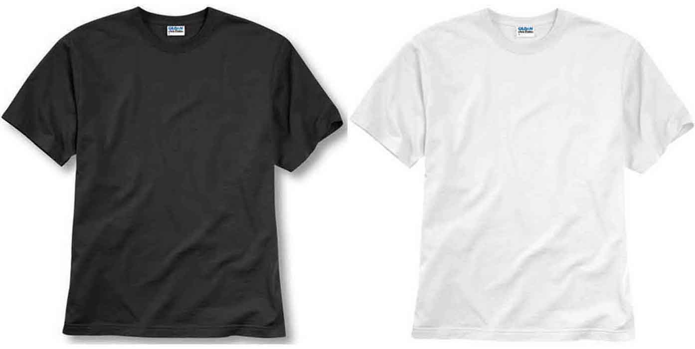 Find great deals on eBay for Wholesale Plain T Shirts in T-Shirts and Men's Clothing. Shop with confidence.