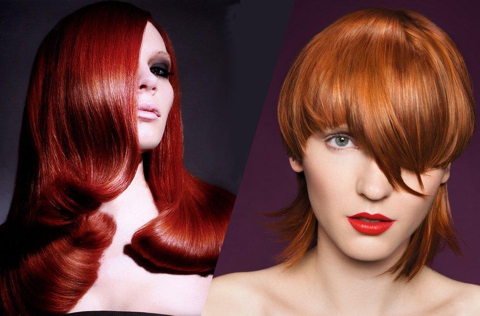 Red Black Hair Color Ideas 13 Wide Wallpaper Hdblackwallpaper