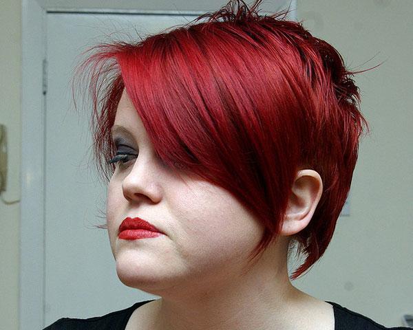 Human hair color  Wikipedia