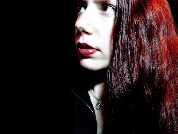 hairstyle background - photo #24