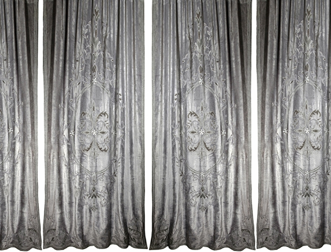 Curtains Ideas black velour curtains : Dark Grey Velvet Curtains Uk - Best Curtains 2017