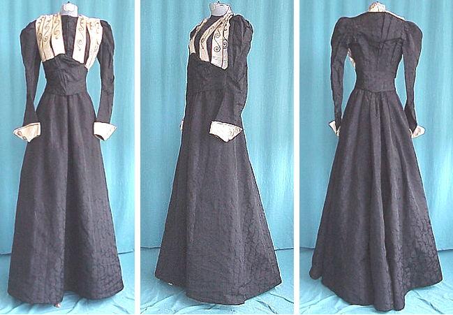 Simple Plain Black Dress 4 Free Hd Wallpaper