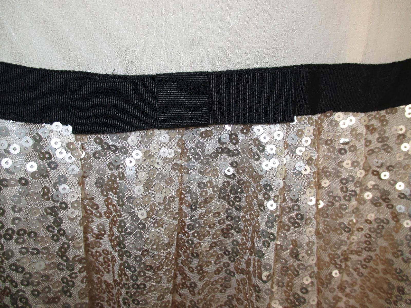 Simple Plain Black Dress 7 Free Wallpaper