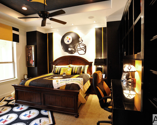 steelers bedroom. Steelers Colors Black And Gold 21 Background Wallpaper
