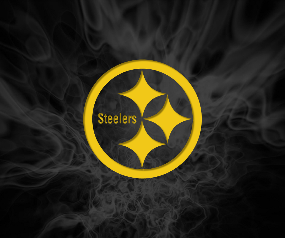 Steelers Colors Black And Gold 10 Free Wallpaper ...