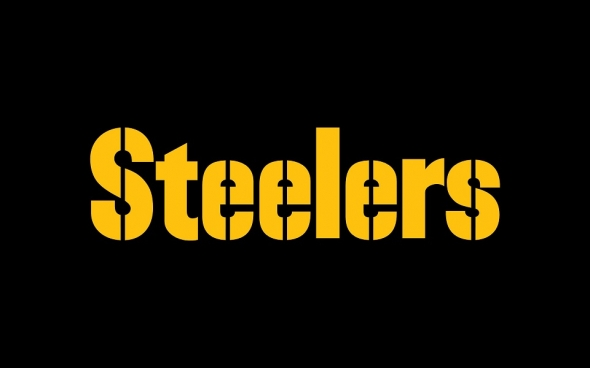 Steelers Colors Black And Gold 39 Wide Wallpaper