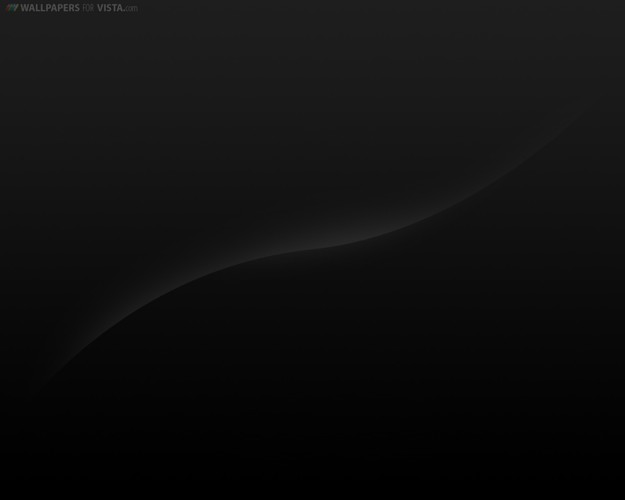 wallpaper with black background 60 background