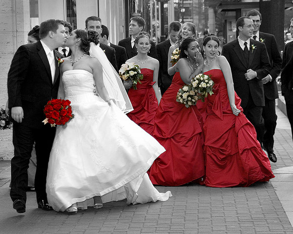 Wedding Colors Red And Black 24 Free Wallpaper