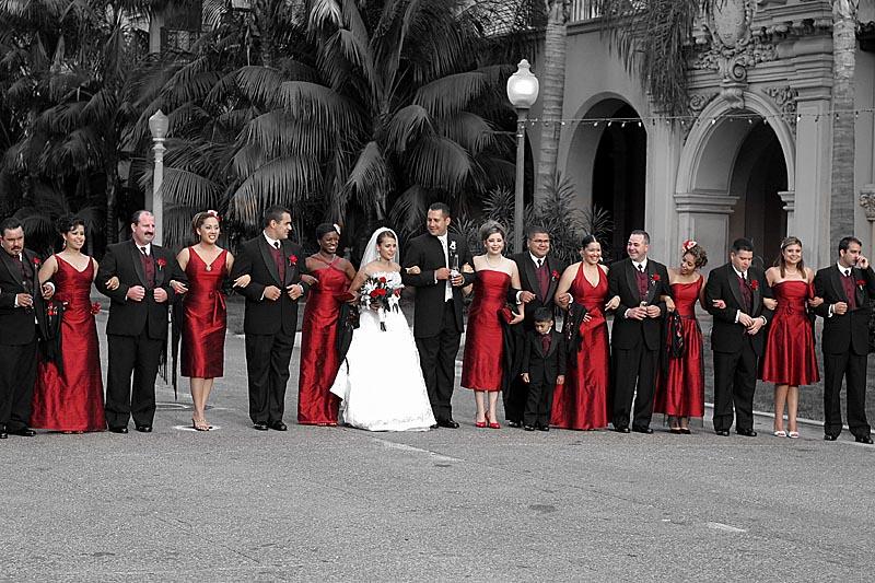 Wedding Colors Red And Black 4 Desktop Background - Hdblackwallpaper.com