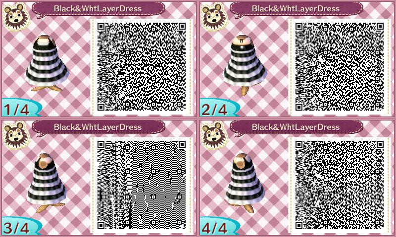 White And Black Dress Code 37 Desktop Wallpaper