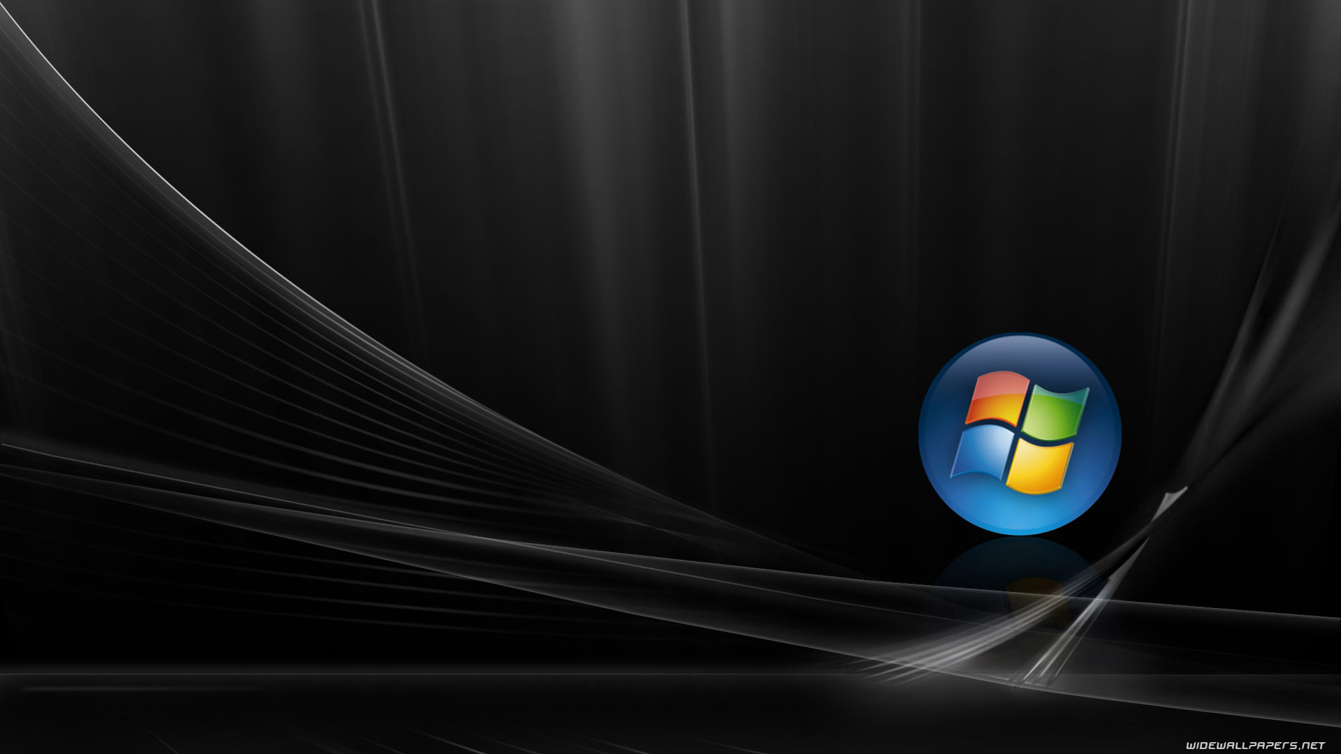 Black Windows - Windows black wallpaper 26 desktop wallpaper windows black wallpaper 26 desktop wallpaper