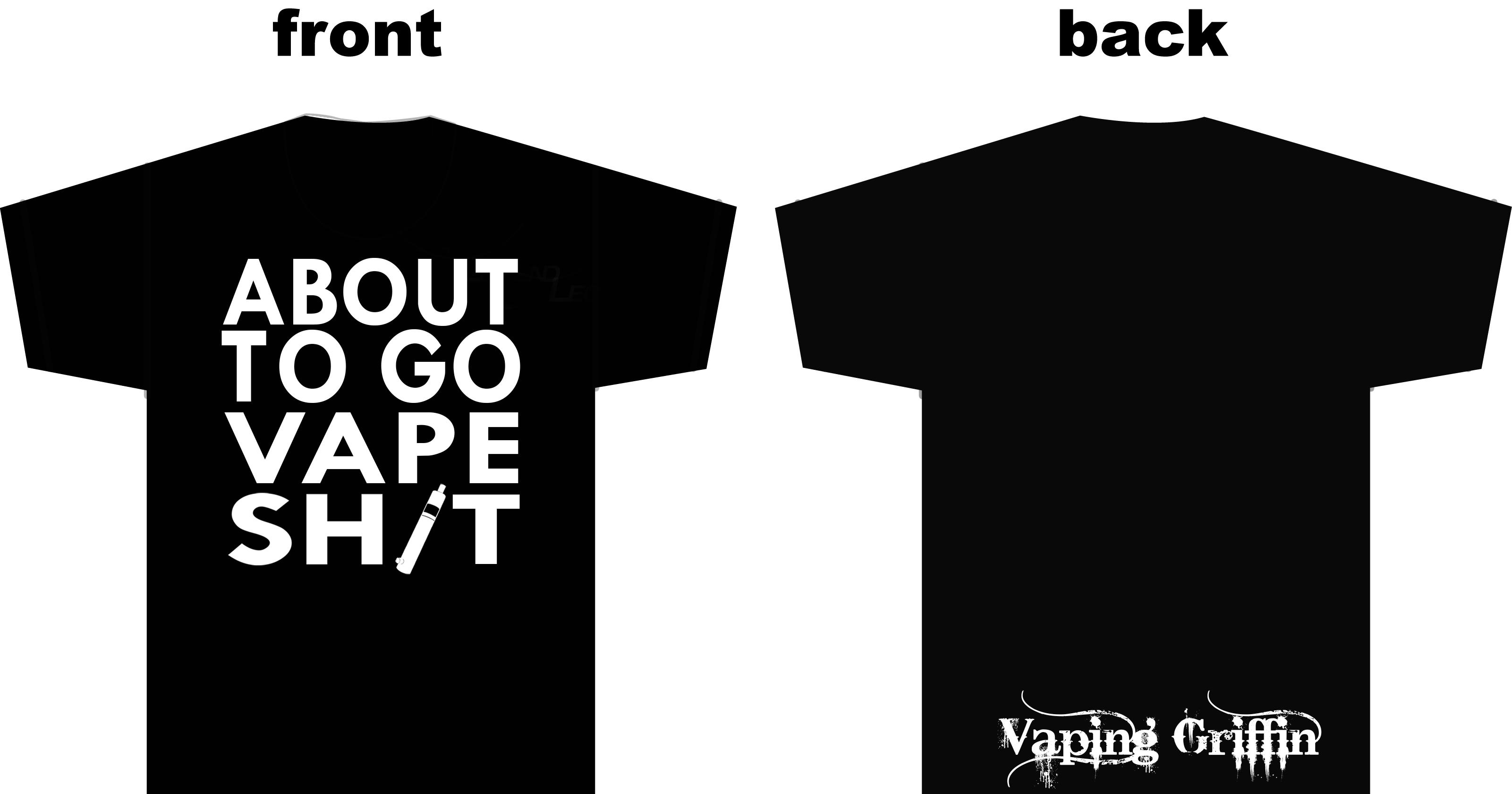 Black t shirt back and front plain - Women S Plain Black T Shirt 8 Free Wallpaper