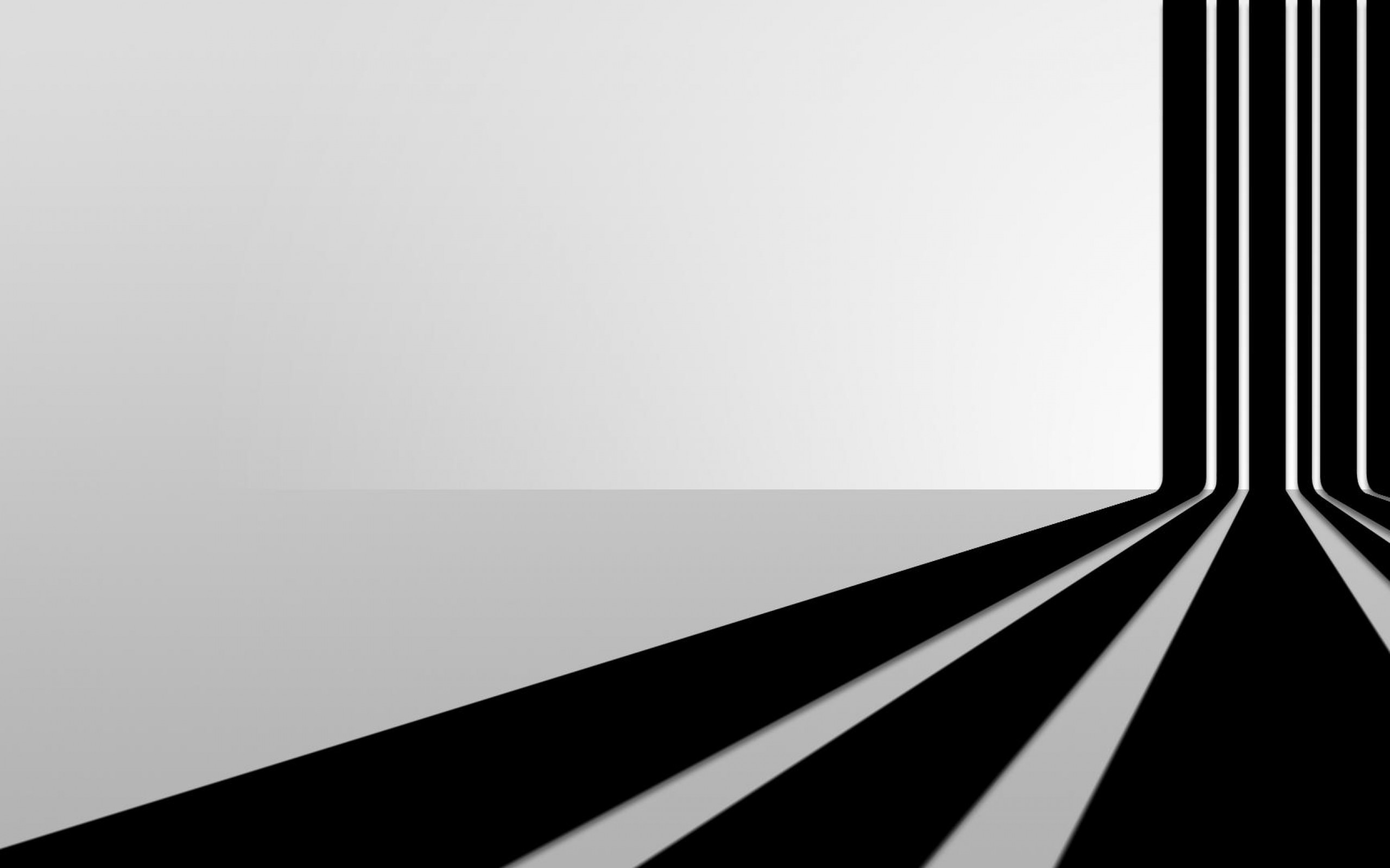 Amazing Black And White Wallpapers 34 Background ...
