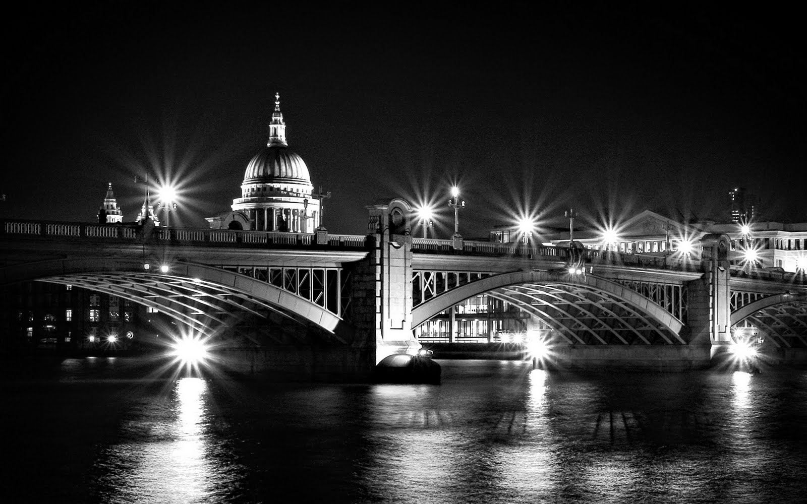 Best Black And White Photography 6 Wide Wallpaper