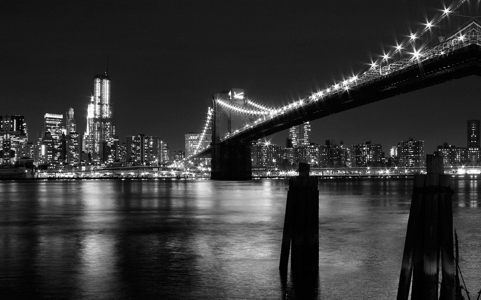 Balck And White Wallpaper: Best Black And White Wallpapers 34 Free Wallpaper