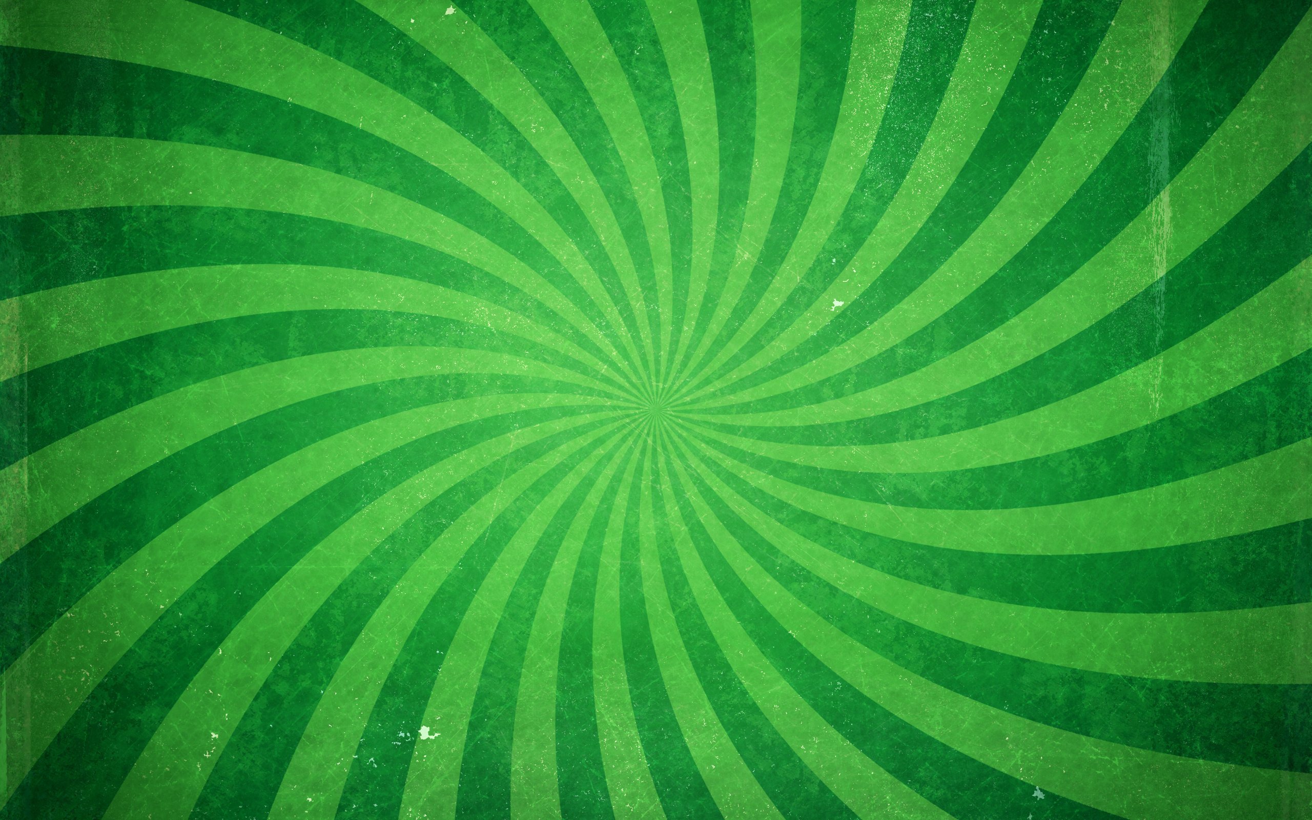 Green And Black Wallpaper 35 High Resolution Wallpaper ...