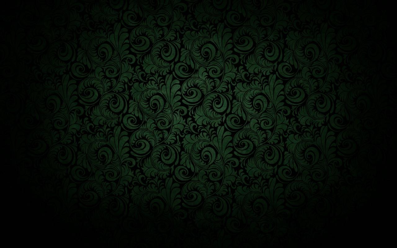 Download Wallpaper High Resolution Dark - big-green-and-black-wallpaper-21-high-resolution-wallpaper  Snapshot_604334.jpg