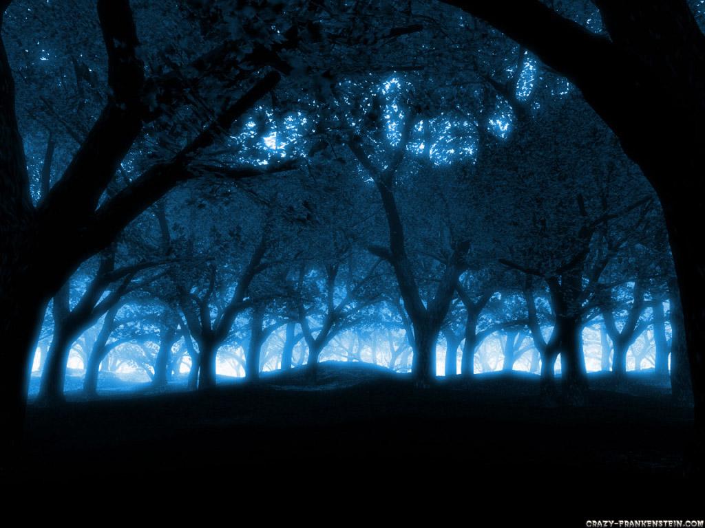 Black And Blue Desktop Wallpaper 14 Widescreen Wallpaper ...