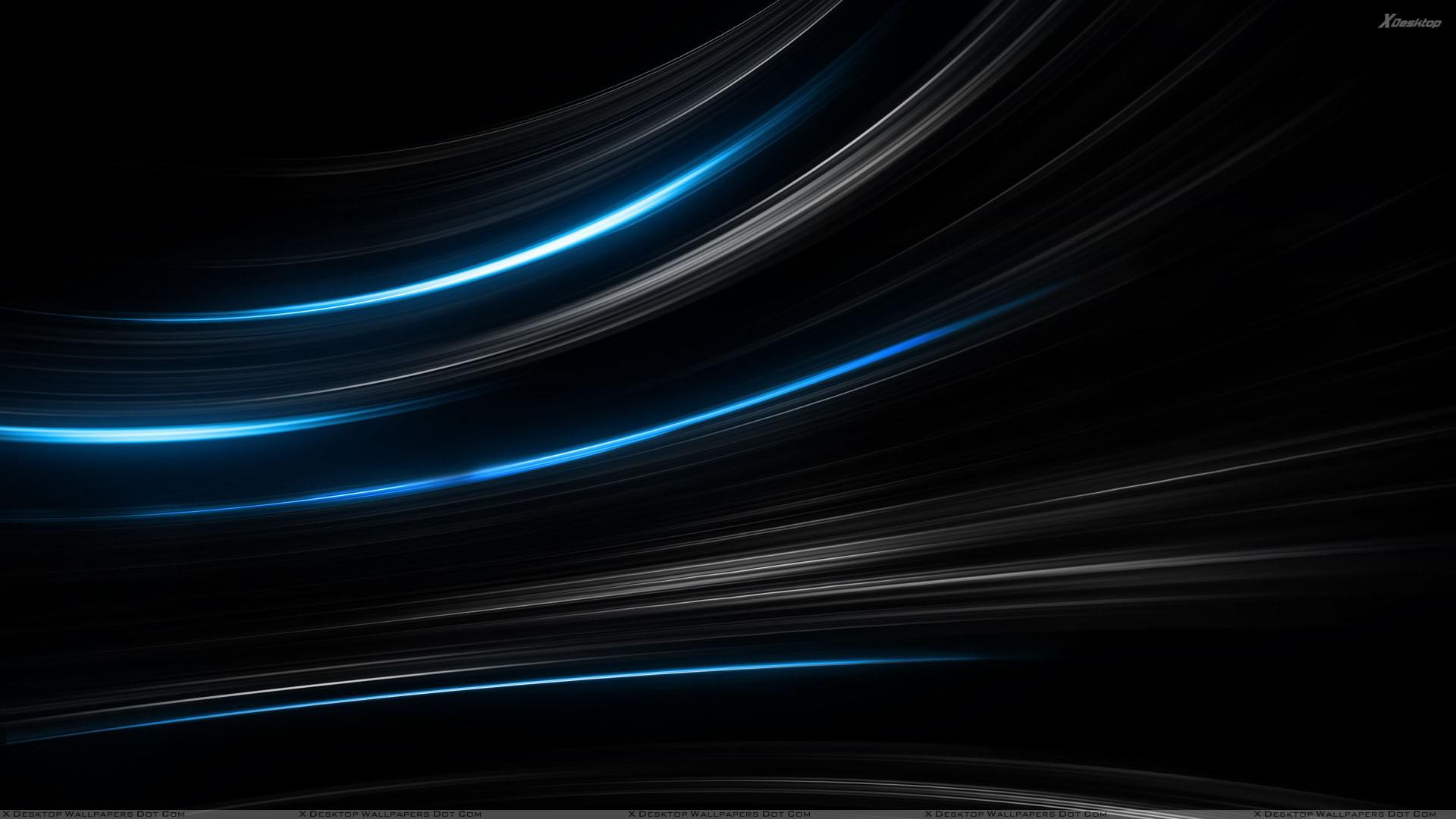 black and blue desktop wallpaper 20 desktop background
