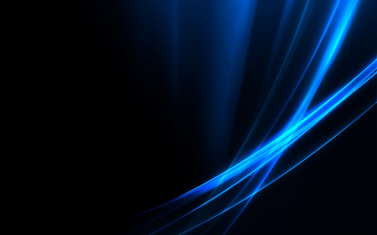 Black And Blue Desktop Wallpaper  7 Hd Wallpaper
