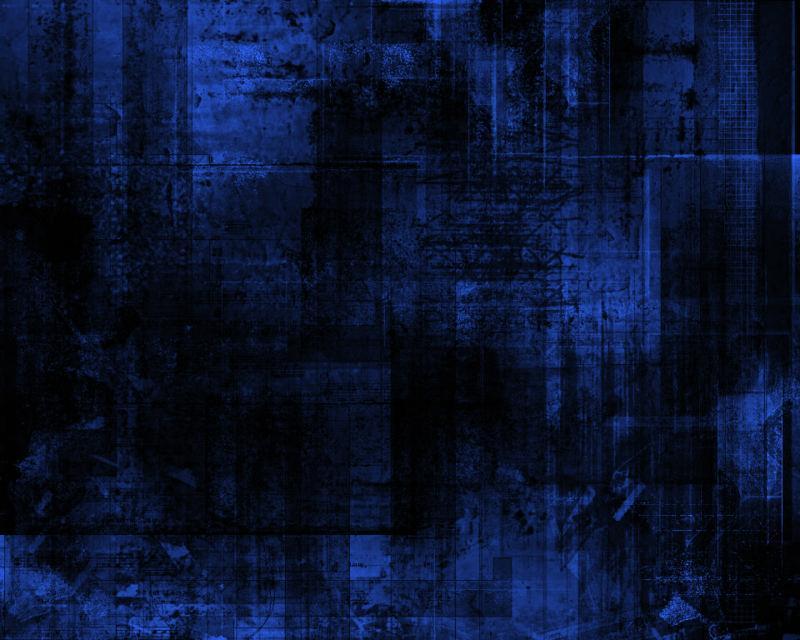 Black And Blue Hd Wallpaper 16 Widescreen