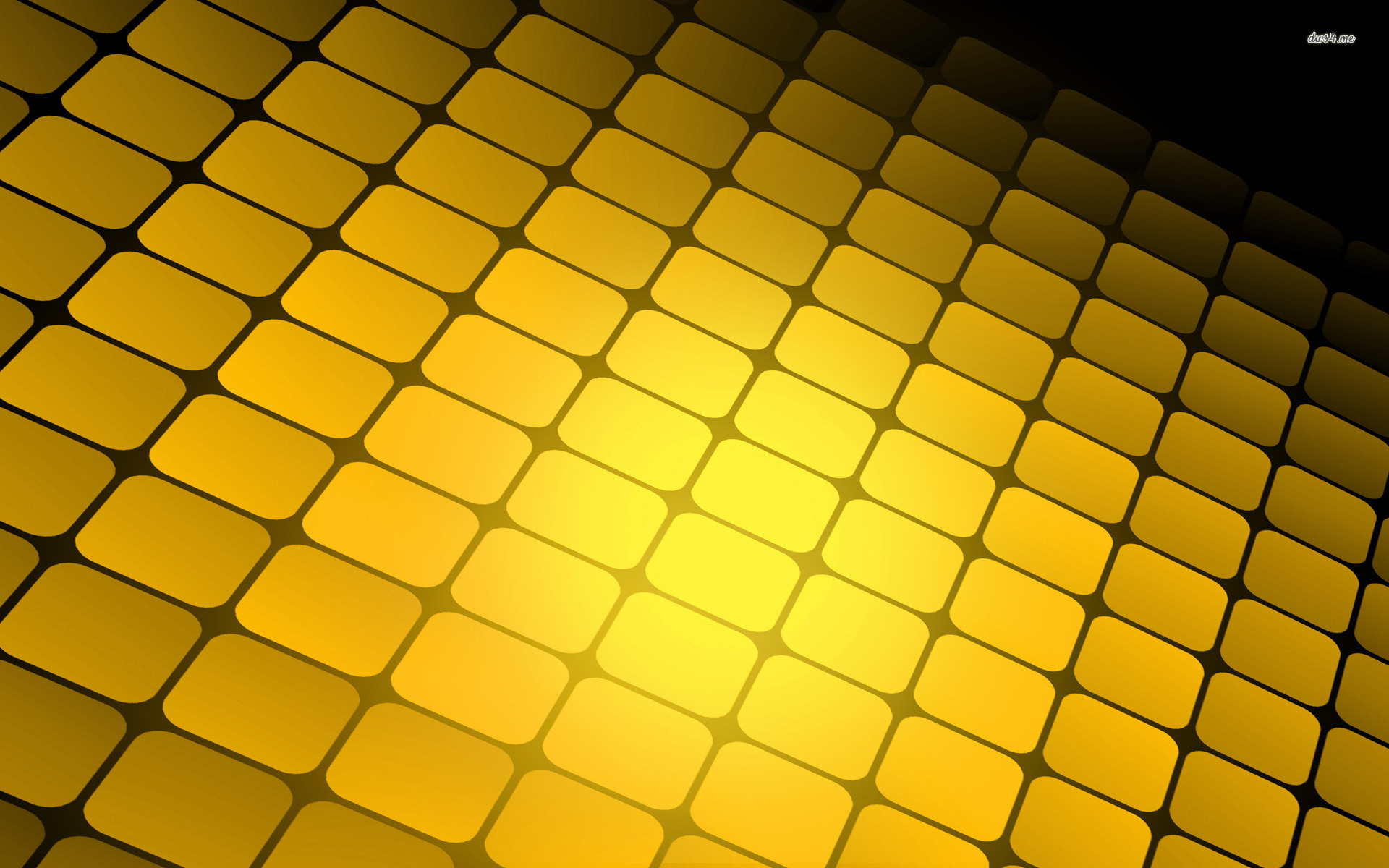 black and gold abstract wallpaper 24 desktop background