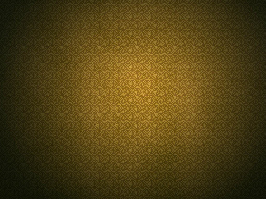 Black And Gold Abstract Wallpaper 1 Widescreen Wallpaper