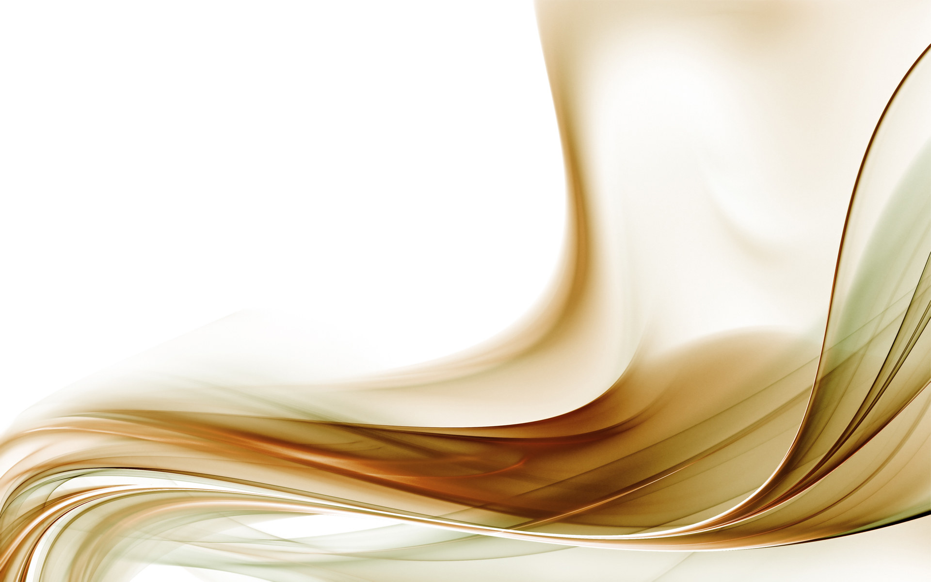 gold abstract wallpaper wch7i - photo #36