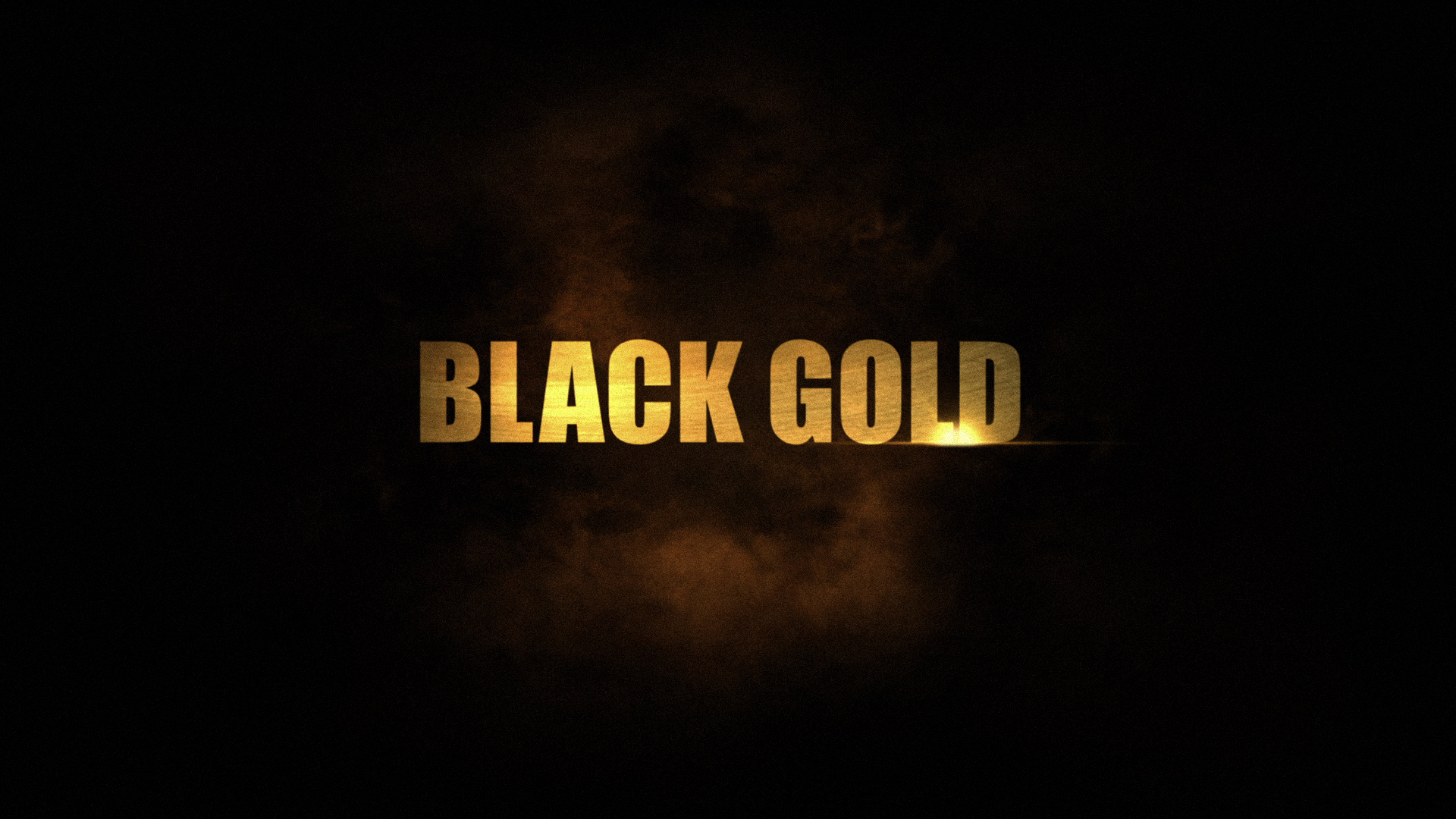 Black And Gold Background  1 Cool Wallpaper
