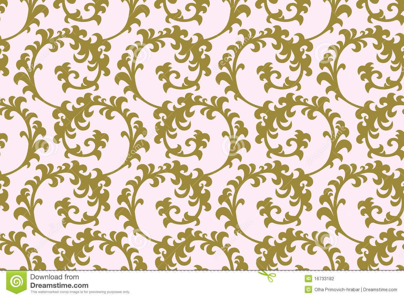 Black And Gold Chevron Wallpaper 15 Widescreen