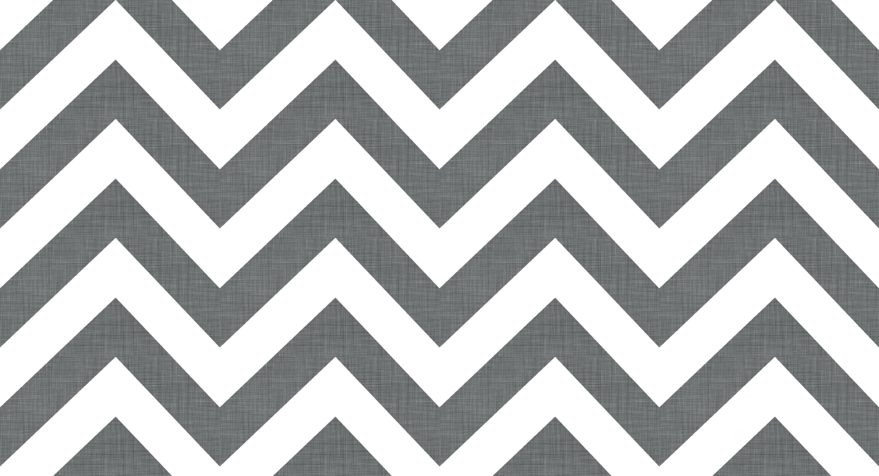 chevron style wallpaper - photo #26