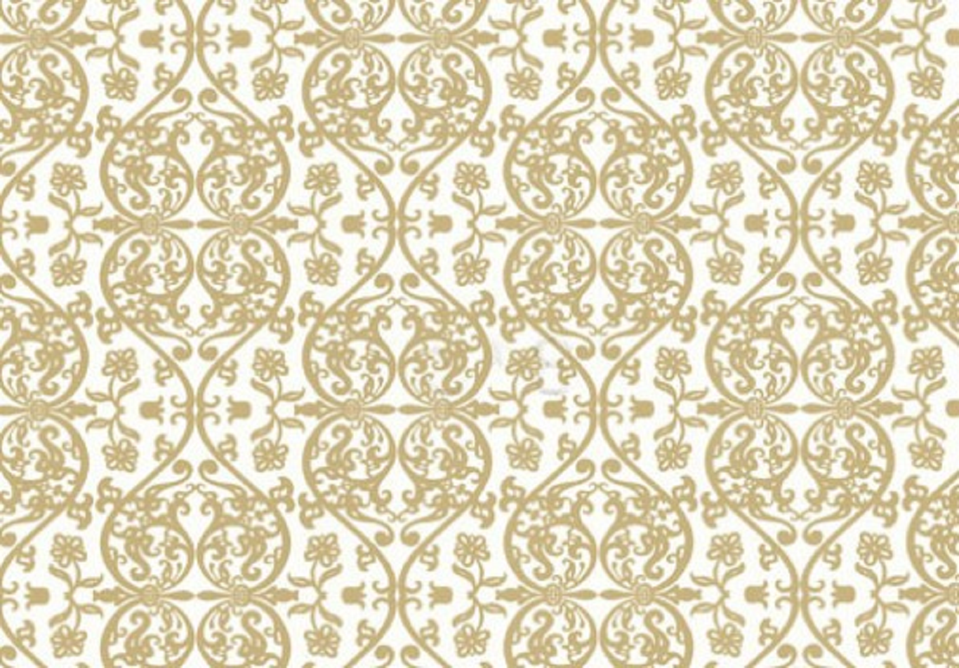 black and gold chevron wallpaper 18 background