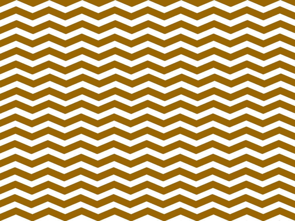 black and gold chevron wallpaper 1 desktop background