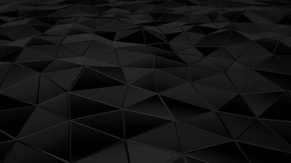 Black and gold wallpaper 70 desktop background - Gold wallpaper for android ...