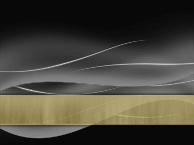 Black and gold wallpaper android 4 widescreen wallpaper - Gold wallpaper for android ...