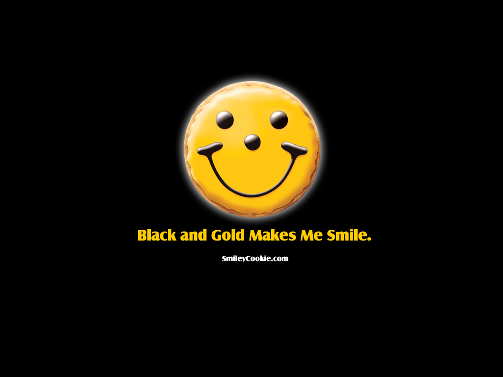 Black and gold wallpapers for android - Gold wallpaper for android ...