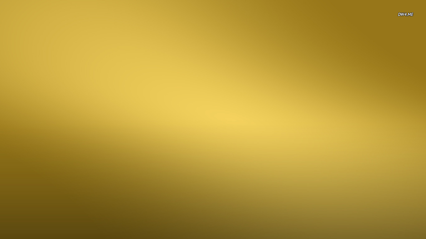 Black And Gold Wallpaper Iphone  21 Desktop Background