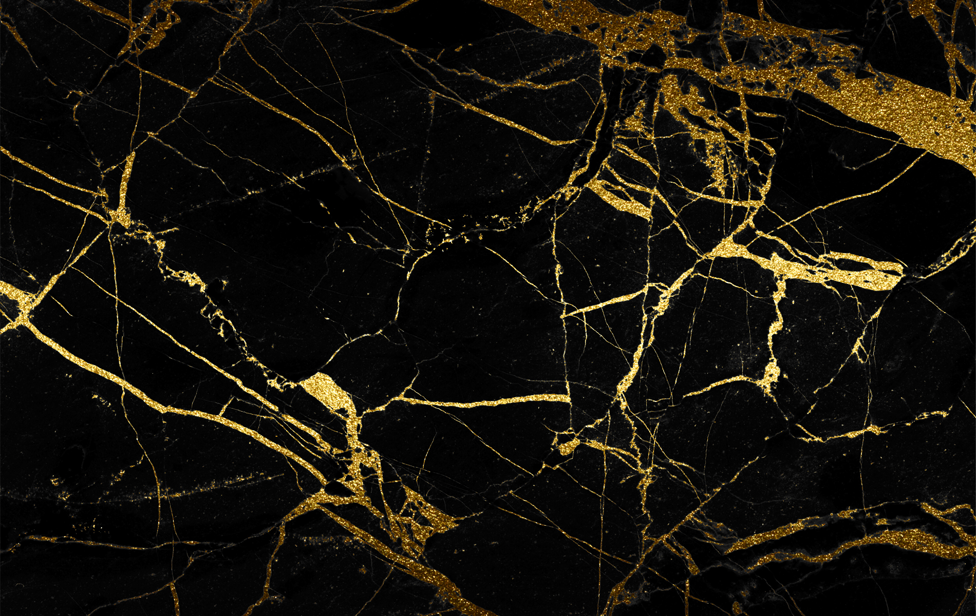 black and gold wallpaper iphone 22 background