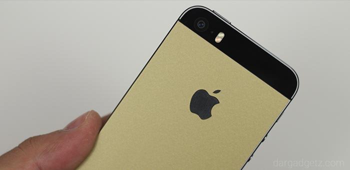 Black And Gold Wallpaper Iphone 26 Desktop Wallpaper