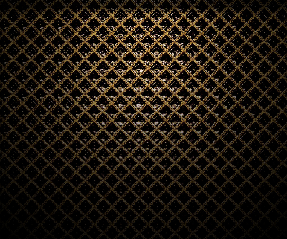 Black And Gold Wallpaper Iphone 3 Free Hd