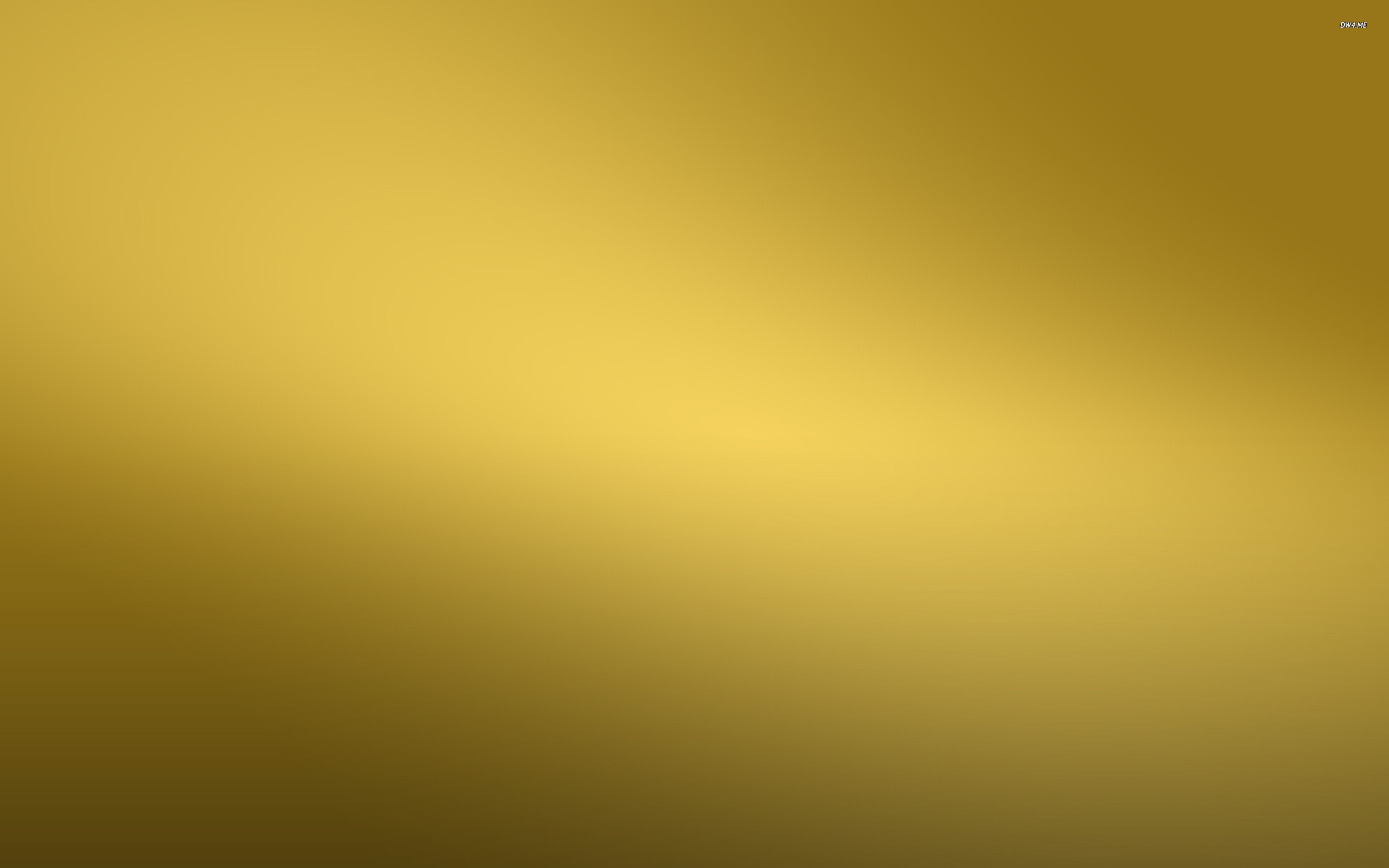 Black And Gold Wallpaper Iphone 33 Background