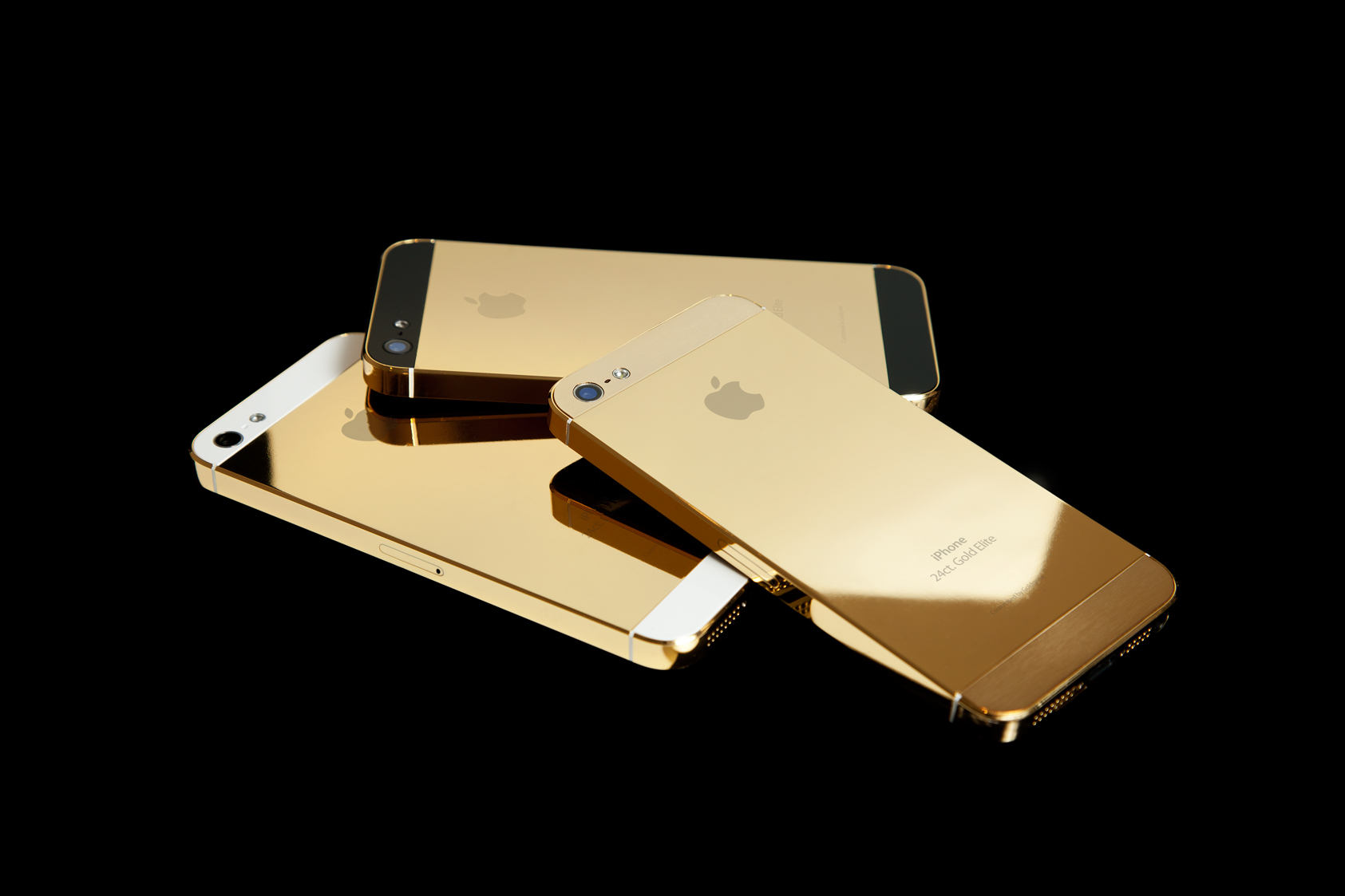 Black And Gold Wallpaper Iphone 39 Desktop Background