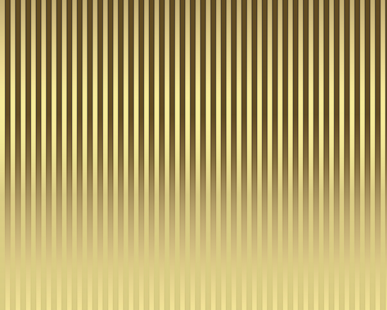 Black And Gold Wallpaper Iphone  5 Hd Wallpaper