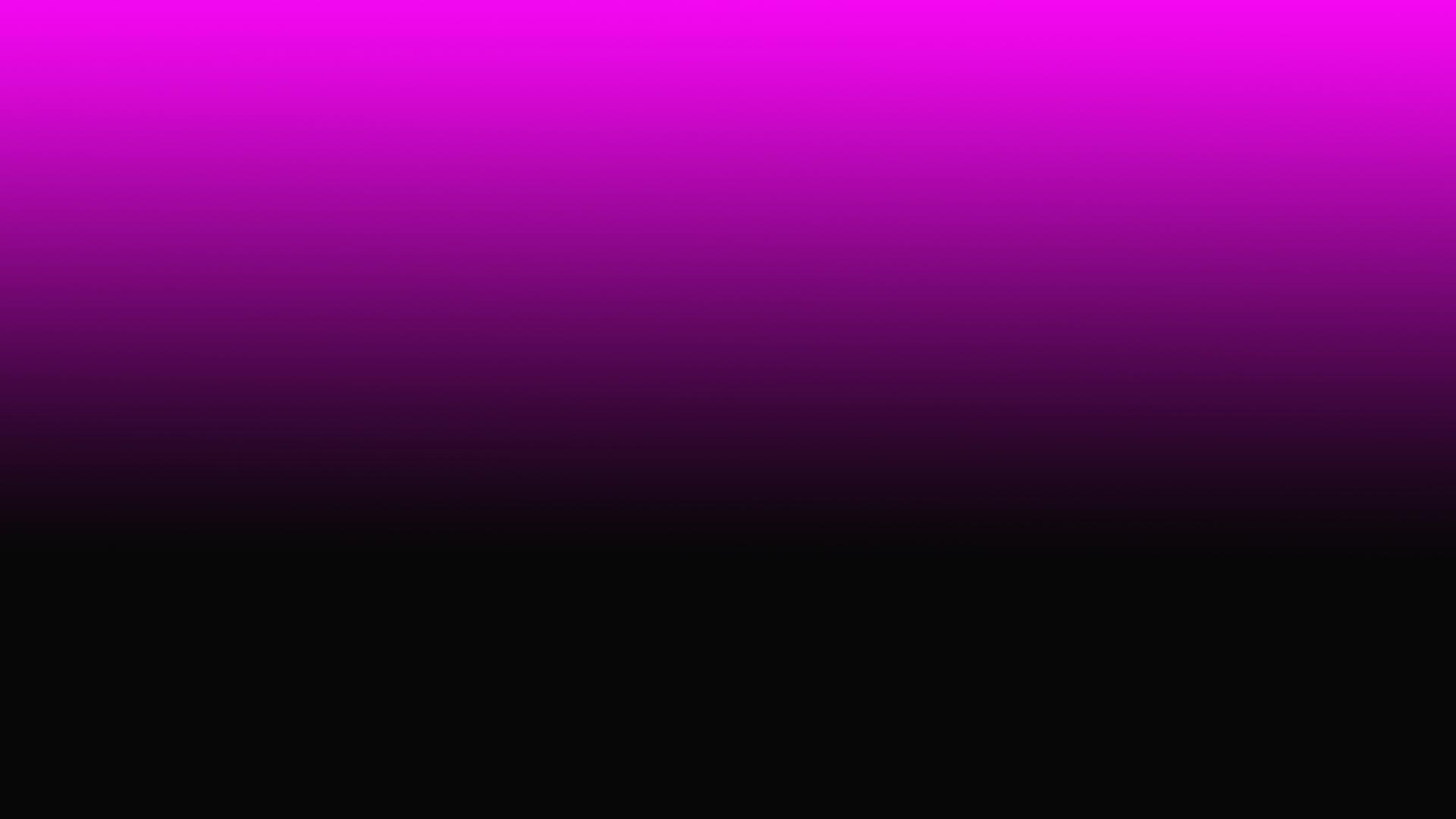 Black And Pink Wallpaper  45 Free Hd Wallpaper