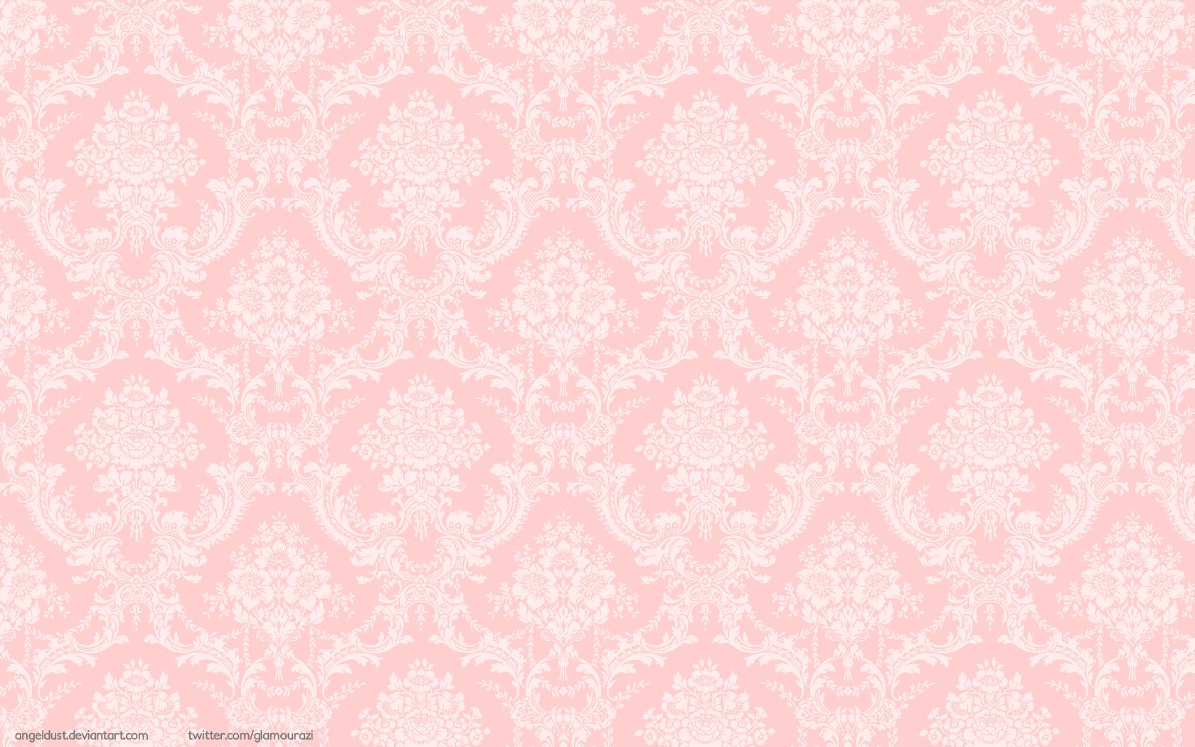 Pink Nude Photos 56