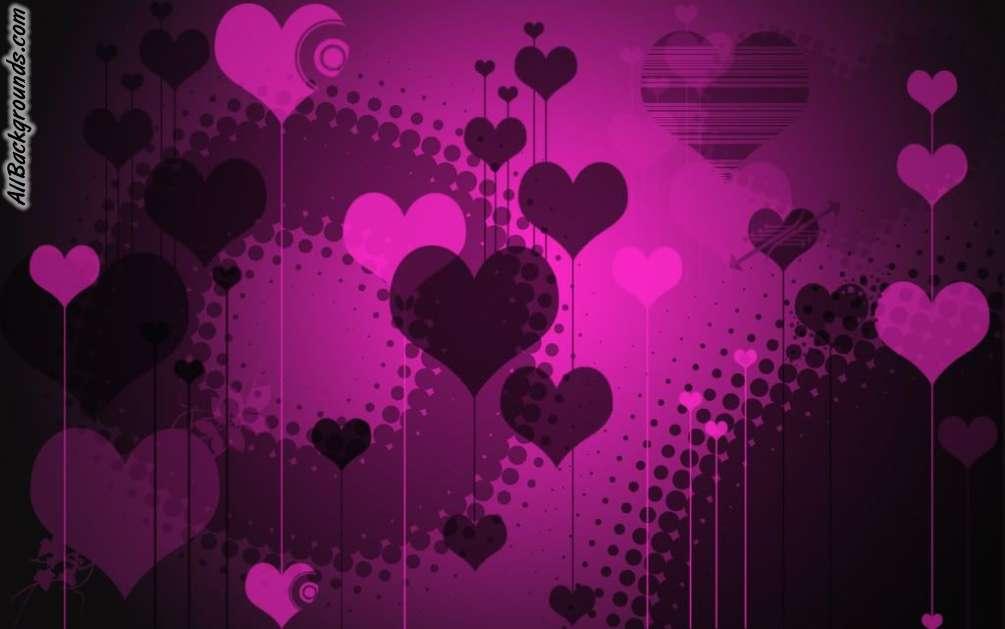 Heart Background Stock Images RoyaltyFree Images