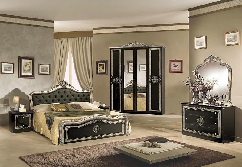 black and silver furniture 10 hd wallpaper black and silver furniture