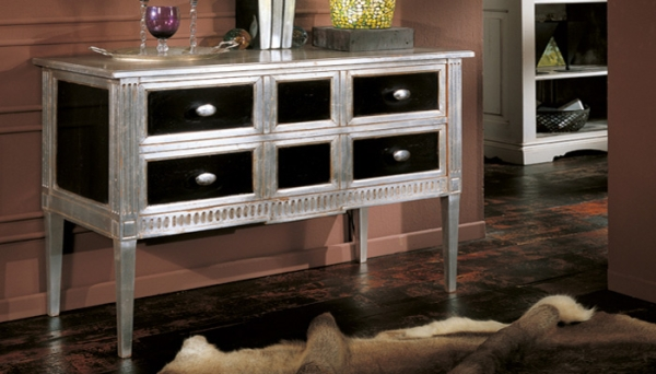 black and silver furniture 22 widescreen wallpaper black and silver furniture 22 widescreen wallpaper black and silver furniture