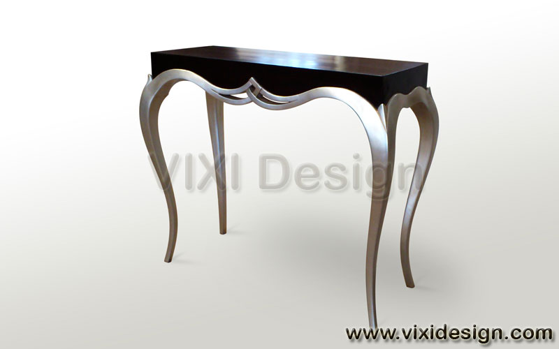 black and silver furniture 9 cool hd wallpaper black and silver furniture 9 cool hd wallpaper black and silver furniture
