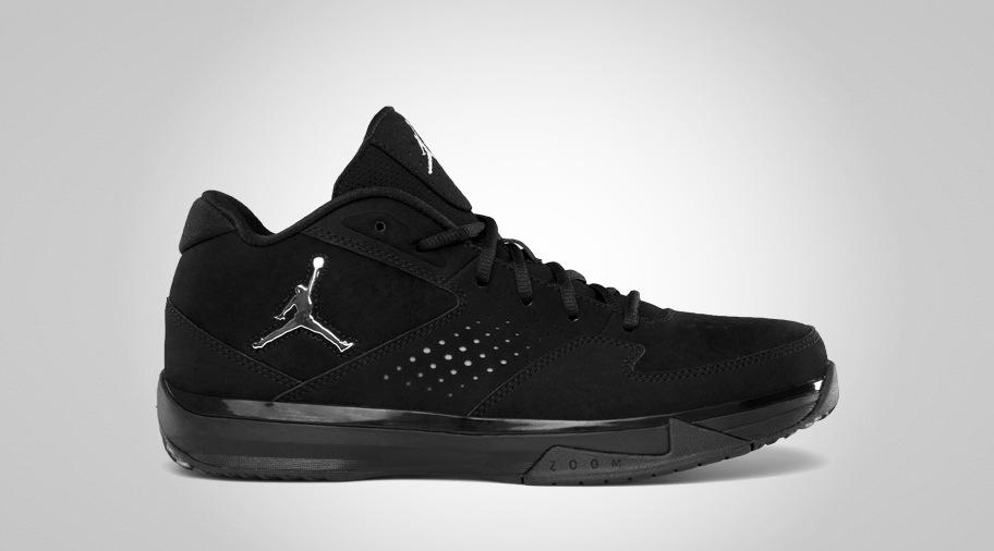 Black And Silver Jordan 2  28 Hd Wallpaper